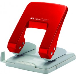 Two Hole Punch (Faber-Castell)