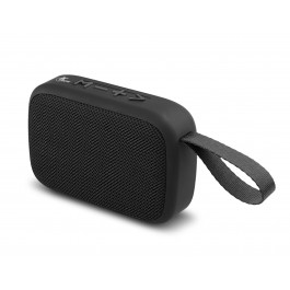 Portable speaker (X-Tech)
