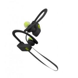 JogBudz headphones (Klip Xtreme)