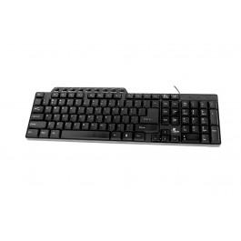 Multimedia keyboard (X-Tech)
