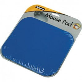 Mouse Pad (Fellowes)