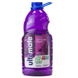 All Purpose Cleaner (Lavender)