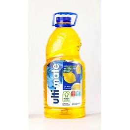 All Purpose Cleaner (Lemon)