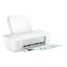 HP Deskjet Ink Advantage 1275