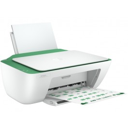 HP Deskjet Ink Advantage 2375
