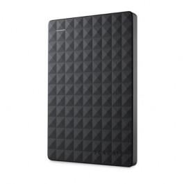 Seagate 1TB Expansion Portable Drive