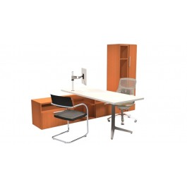 Private Office (2225)