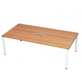 Meeting Table (Vanguard)