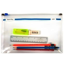 S.E.A Exam Kit