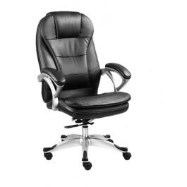 Executive Chair (Xtech)
