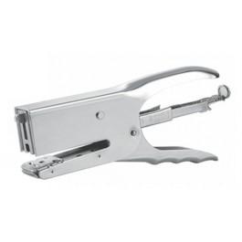 Stapler - Plier H/D (Kangaro)