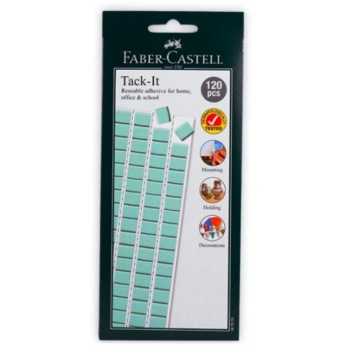 Tack IT (Faber-Castell)