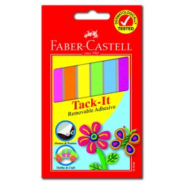 Creative Tack IT (Faber-Castell)