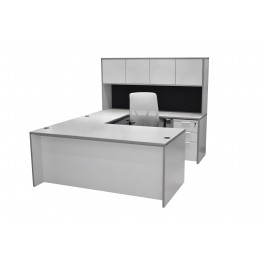 Office Furniture Combo