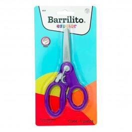 pre school scissors barrilito