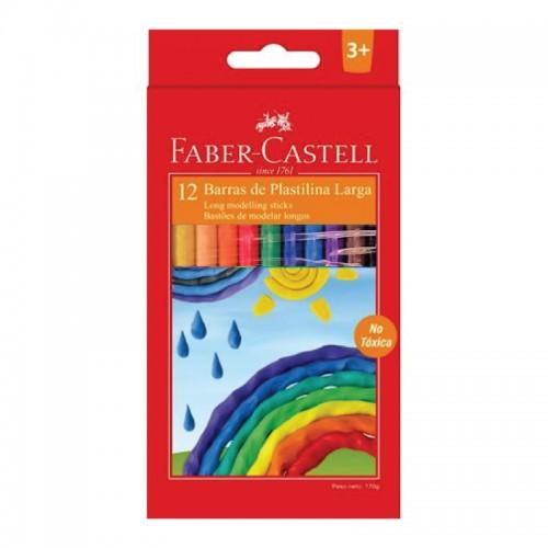 Plastercine (Faber-Castell)