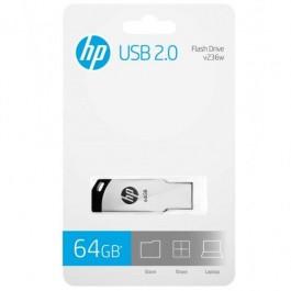 HP Flash Drive