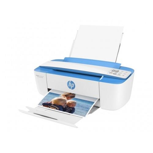 HP Deskjet Advantage 3775