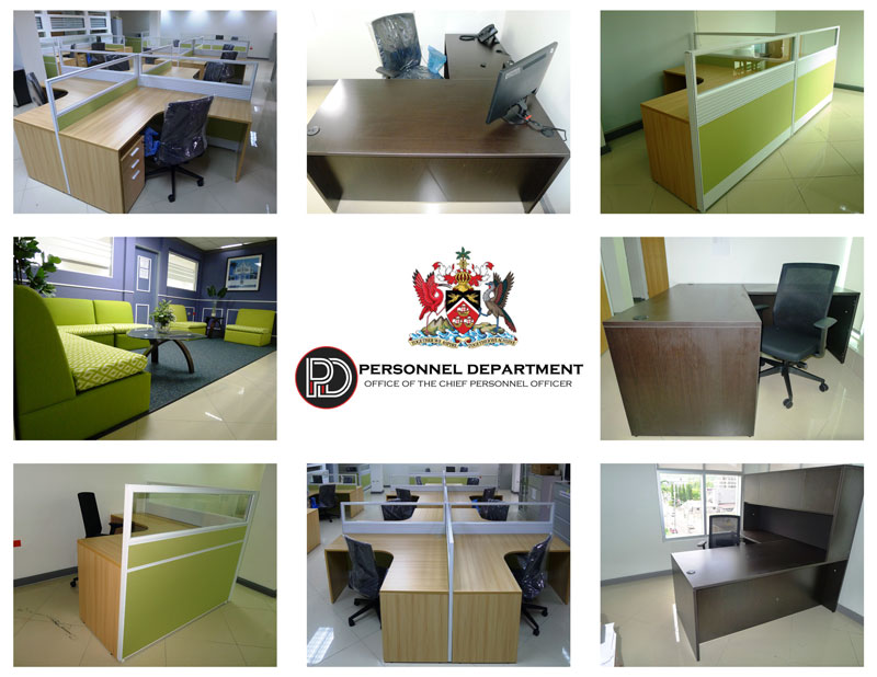 Furniture-Projects-Web-Layout-(Min-of-Personnel)