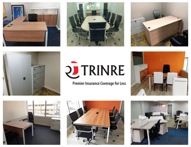 Furniture-Projects-Web-Layout-(Trinre)
