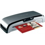 Laminating Machines & Accessories