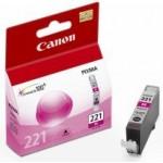 Cannon Printer Cartridges