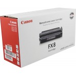 Canon Printer Toners