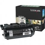 Lexmark Printer Toners